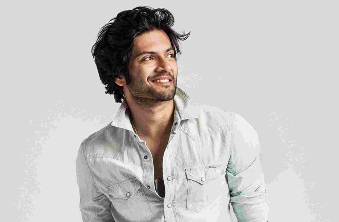 Ali Fazal Biography In Hindi